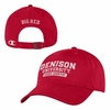 Denison Champion Cross Country Hat