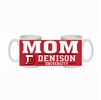 Denison Mom Large Coffee Mug
