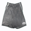 Denison Nike Hype Short Dark Heather