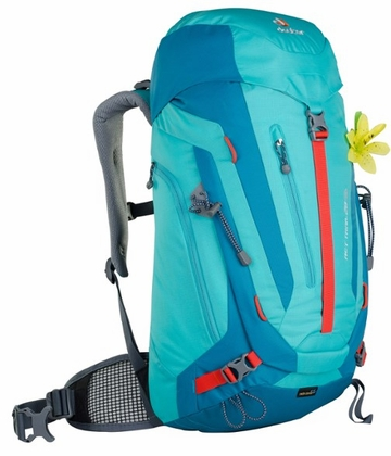 Deuter ACT Trail 28 SL Mint Petrol