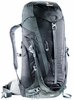 Deuter ACT Trail 36 EL Black Granite