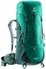 Deuter Aircontact Lite 50+ 10 Green Forest