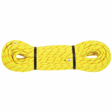 Edelweiss Canyon Rope 10mmX300' ED