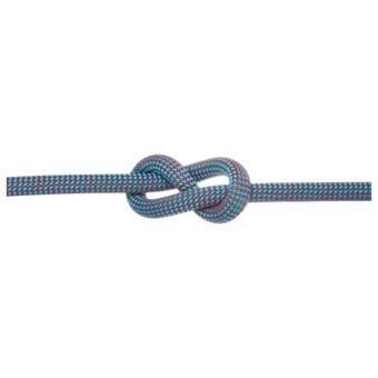 Edelweiss Performance 9.2mmX60m Blue Unicore SE