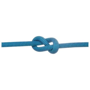 Edelweiss Performance 9.2mmX70m Blue Unicore ED