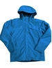 Eider Mens Denali 3 in 1 Jacket Nightfall (Close Out)