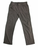 Eider Mens Galapagos Pant 3.0 Dark Grey