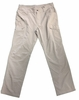 Eider Mens Galapagos Pant 3.0 Faint Brown