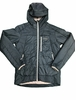 Eider Mens Skyline Jacket Midnight Blue