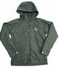 Eider Mens Veyrier Jacket 2.0 Petrol (Close Out)