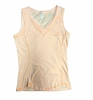 Eider Womens Enjoy Tank 2.0 Fresh Melon