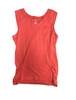 Eider Womens Enjoy Tank Fresh Coral