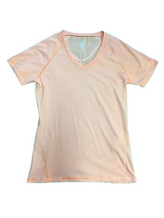 Eider Womens Enjoy Tee 2.0 Fresh Melon