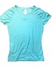 Eider Womens Enjoy Tee Dusty Mint