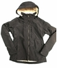 Eider Womens Horizon Jacket 2.0 Ghost