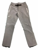 Eider Womens Nimble Pant 2.0 Steel Grey