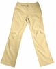 Eider Womens Rangeley Pant 2.0 Cuban Sand