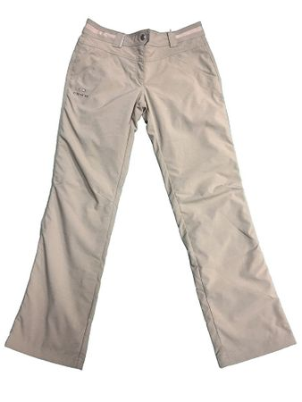Eider Womens Rangeley Warm Pant 2.0 Clay Brown (Close Out)
