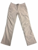 Eider Womens Rangeley Warm Pant 2.0 Clay Brown