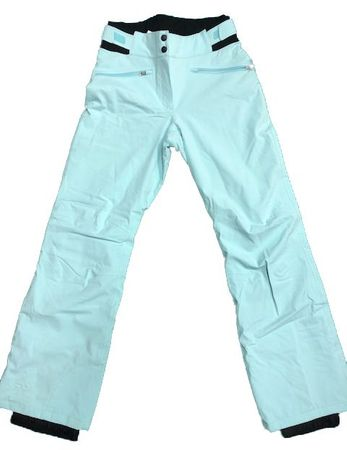 Eider Womens St Anton Pant Clearwater