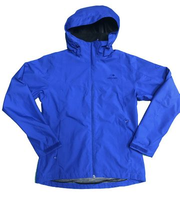 Eider Womens Yellowstone Jacket 3.0 Blueberry