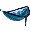Eno DoubleNest 20th Anniversary Printed Hammock