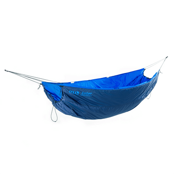 ENO Ember UnderQuilt Pacific
