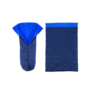 ENO Spark Camp Quilt Pacific