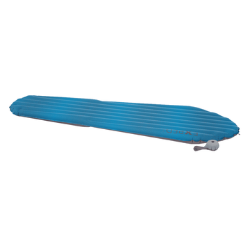 Exped AirMat HL LW Sleeping Pad Blue