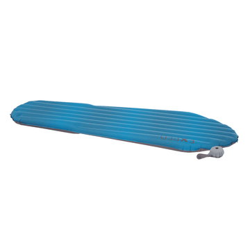Exped AirMat HL MW Sleeping Pad Blue