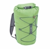 Exped Cloudburst 25 Backpack Lime/ Green