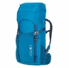 Exped Explore 45 Backpack Deep Sea Blue