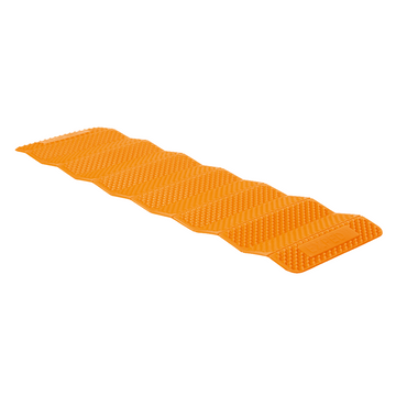 Exped FlexMat M Sleeping Pad (Spring 2021)