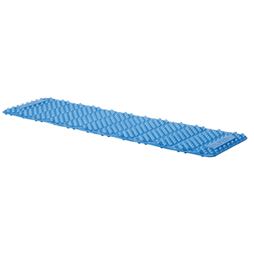 Exped FlexMat Plus M Sleeping Pad (Spring 2020)