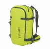 Exped Glissade 25 Backpack Lichen Green