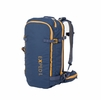 Exped Glissade 25 Backpack Navy