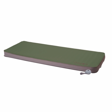 Exped MegaMat 10 LXW Green Sleeping Pad