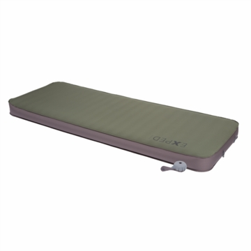 Exped MegaMat 10 MW Green Sleeping Pad