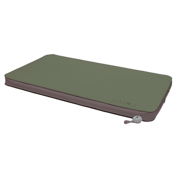 Exped Megamat Duo 10 M Sleeping Pad Green (Spring 2021)