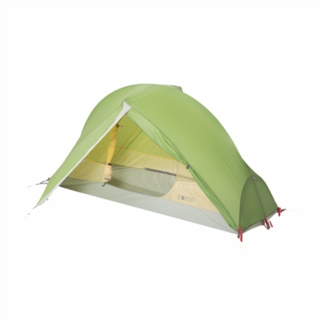 Exped Mira 1 HL Tent  (close out)