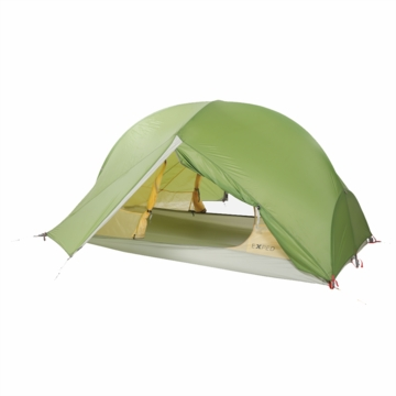 Exped Mira 2 HL Tent