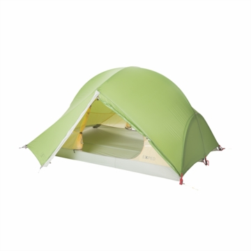 Exped Mira 3 HL Tent