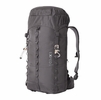 Exped Mountain Pro 30 Backpack Black