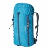 Exped Mountain Pro 30 Backpack Deep Sea Blue