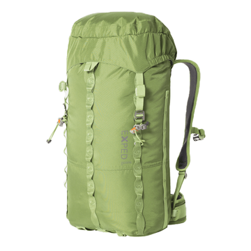 Exped Mountain Pro 30 Backpack Mossgreen