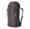 Exped Mountain Pro 40 Backpack L Black