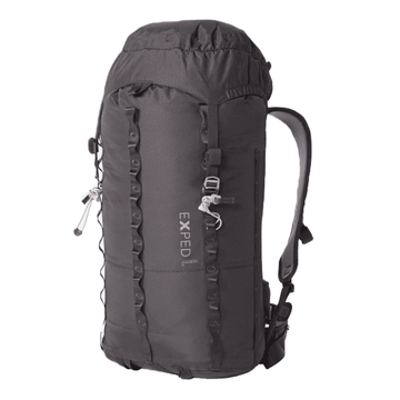 Exped Mountain Pro 40 Backpack M Black