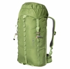 Exped Mountain Pro 40 Backpack M Mossgreen