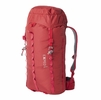 Exped Mountain Pro 40 Backpack M Ruby Red