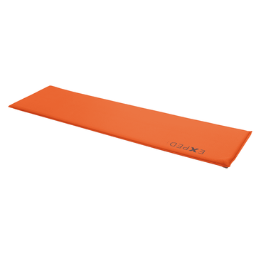 Exped SIM 3.8 M Terracotta Sleeping Pad
